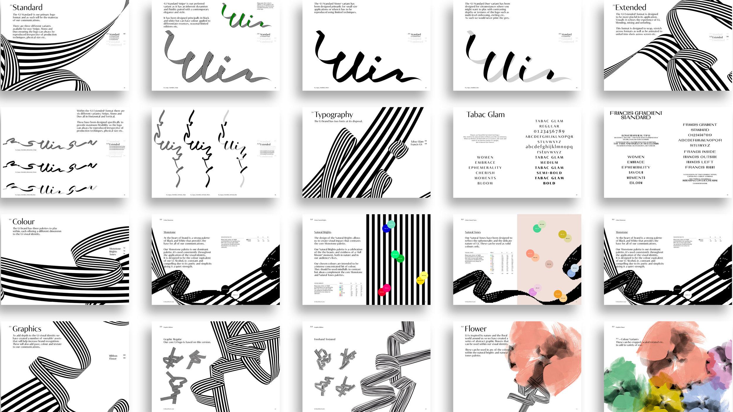 Ui—Brand New10.jpg