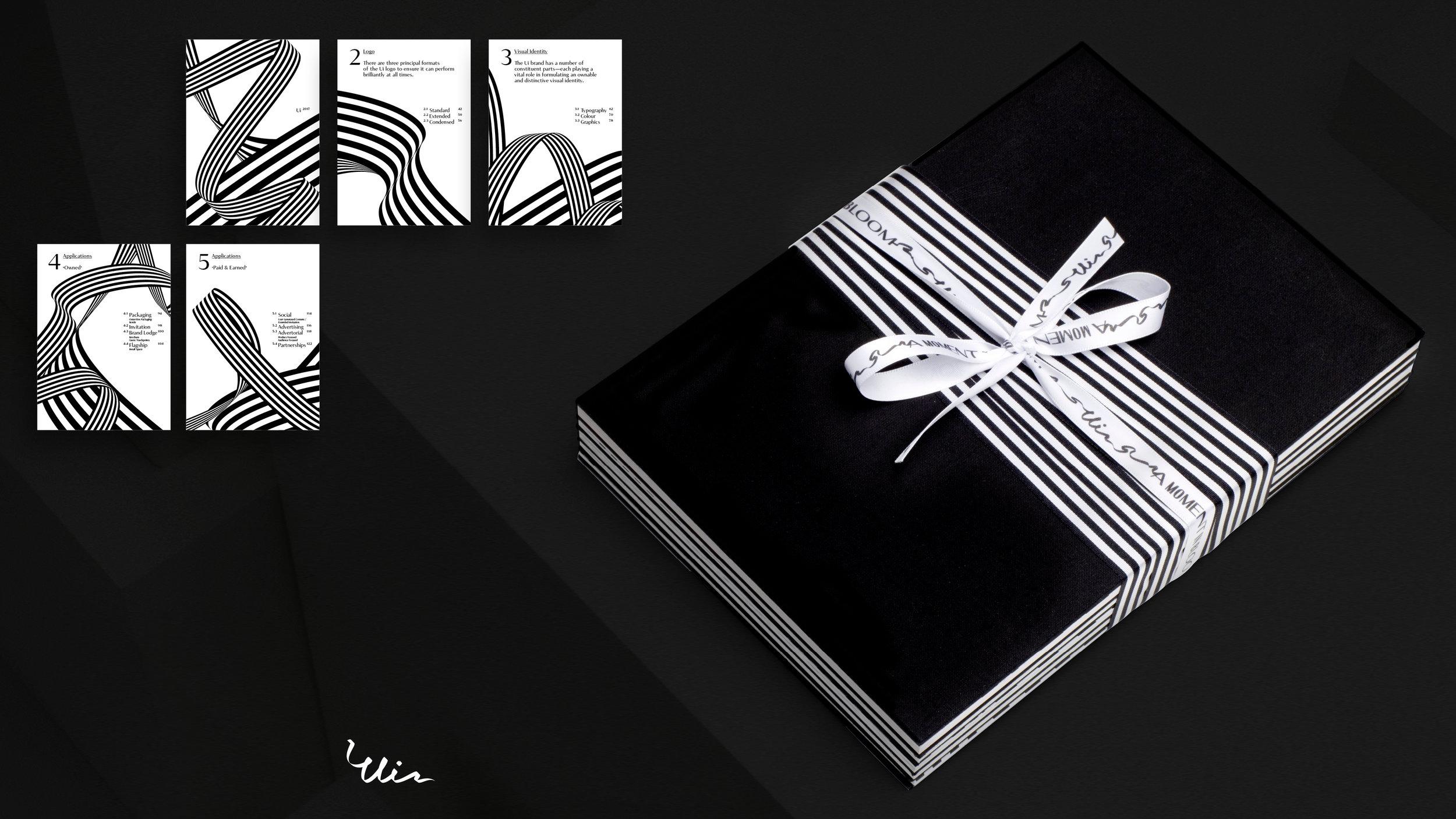 Ui—Brand New9B.jpg