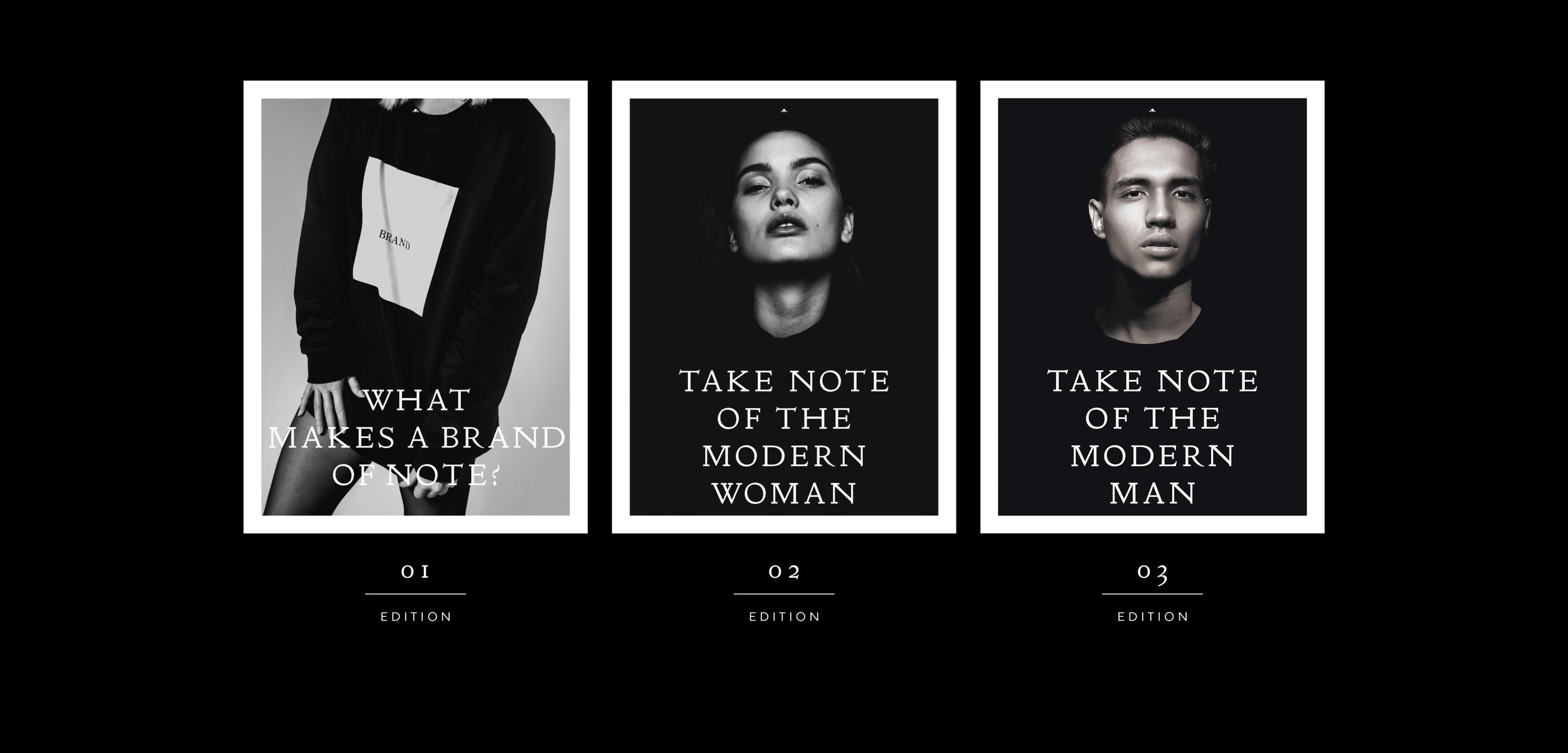 Noted editions 1-3.jpg