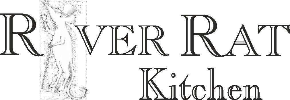 River Rat Cellar & Kitchen.png