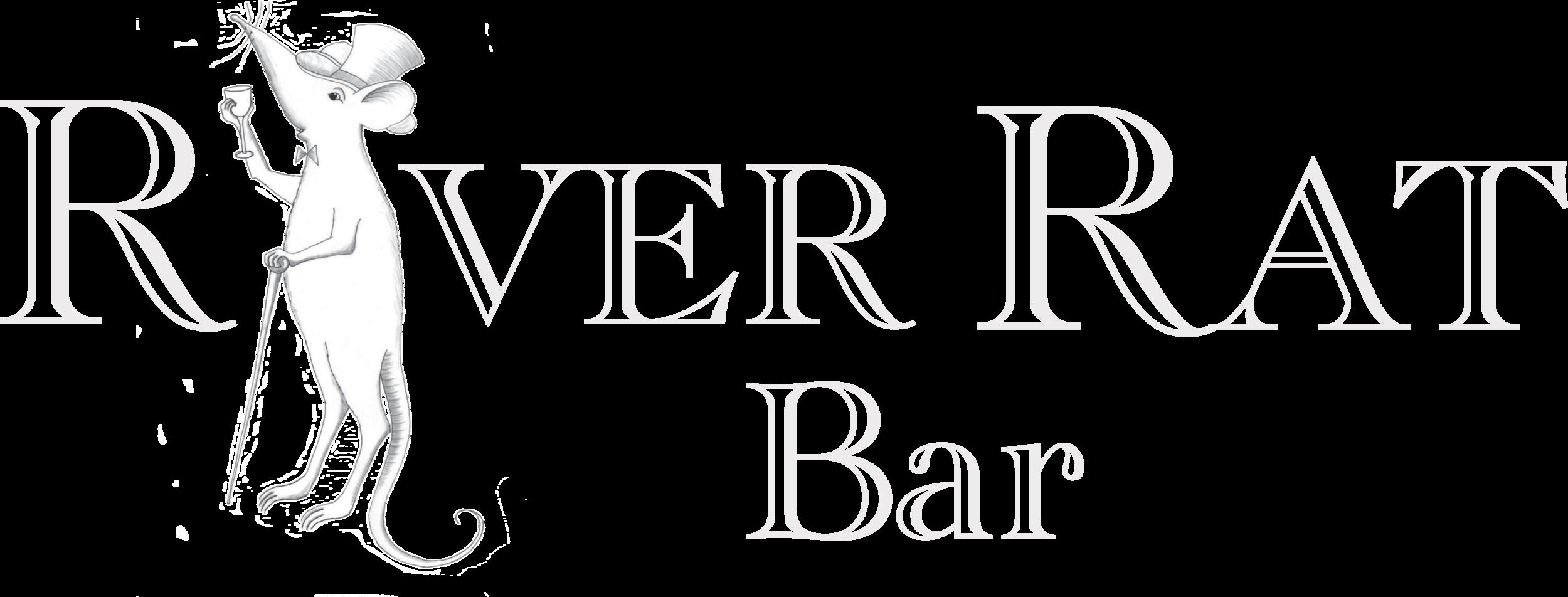 River Rat Hamble Bar Logo white.png