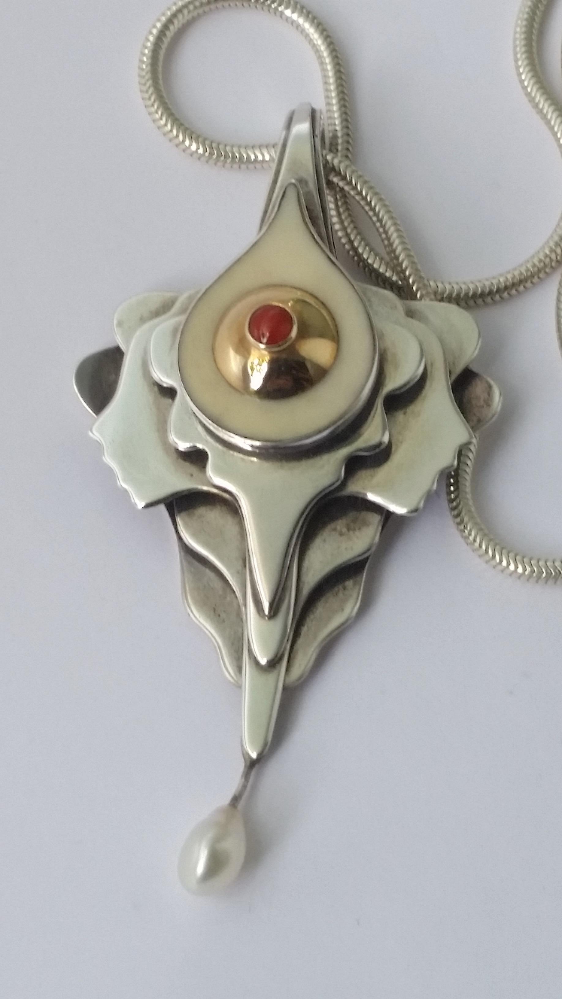 #12a.jpg pendant..jpg