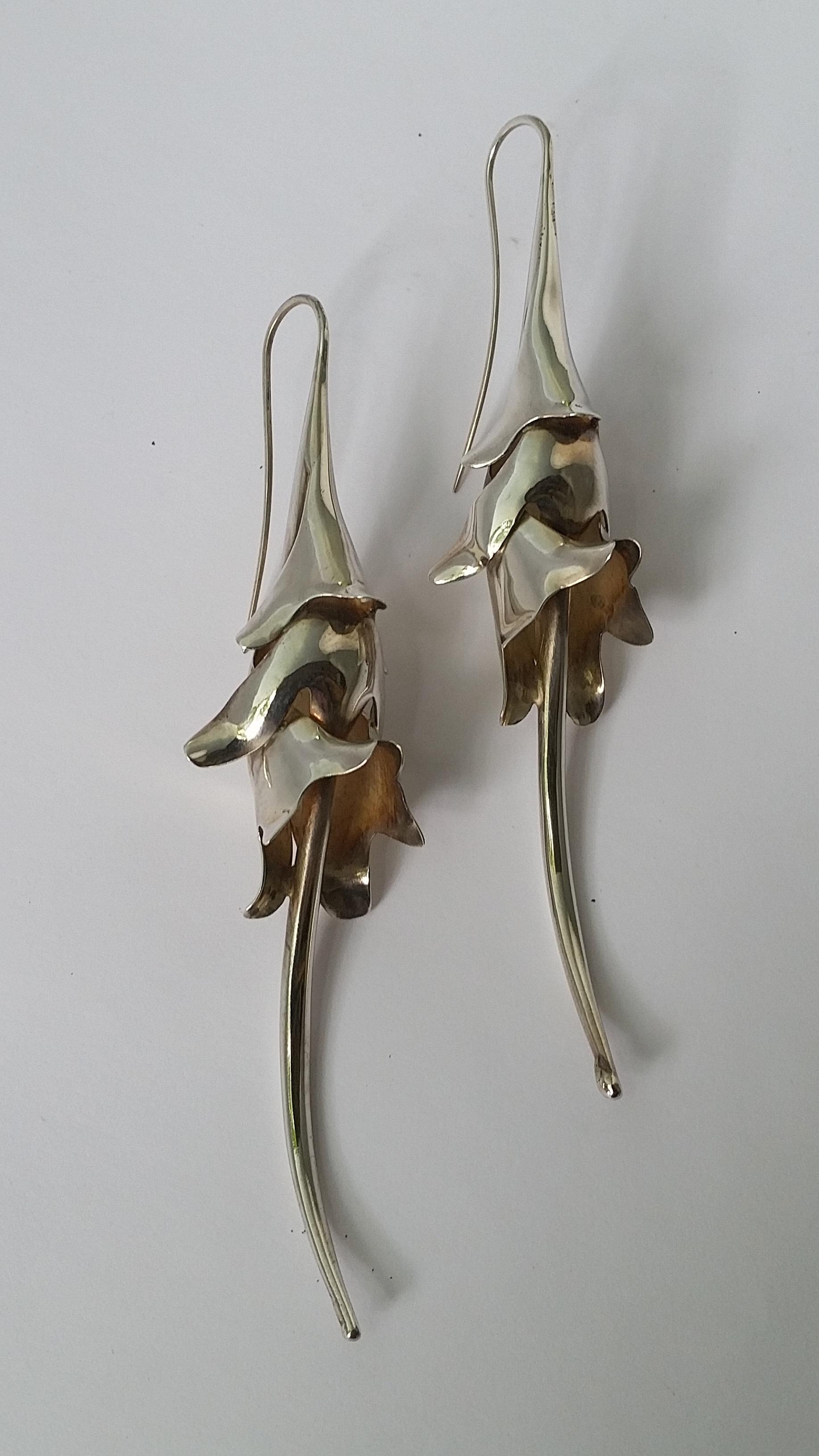 #11a.jpg   earrings..jpg
