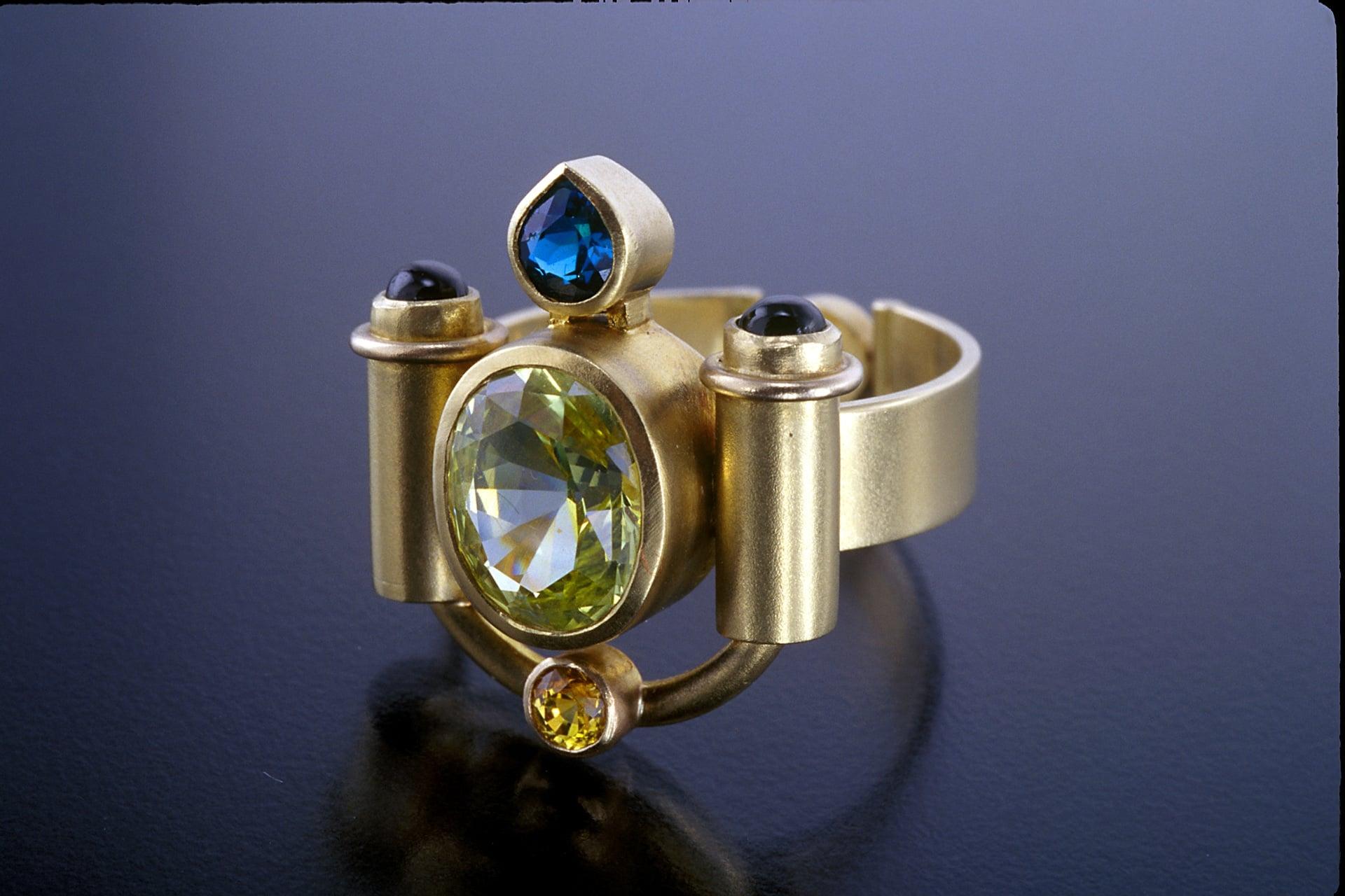 chysoberyl ring.jpg