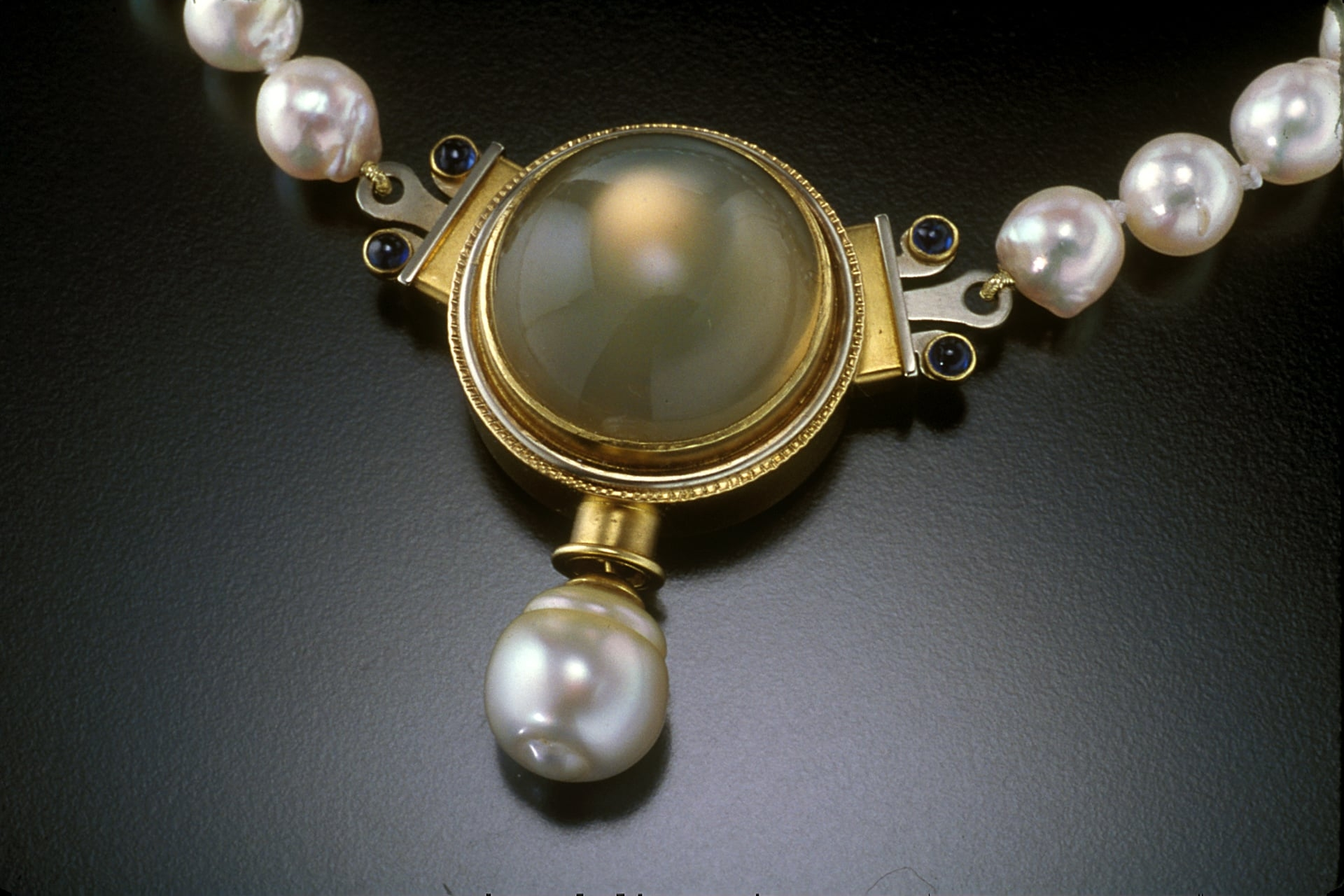 moonstone and pearl necklace.jpg