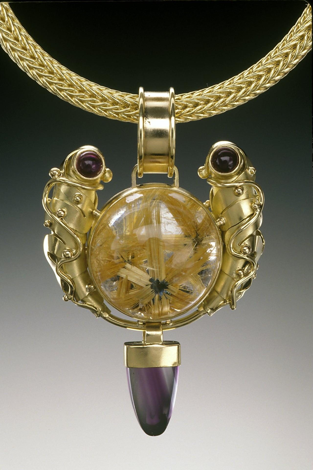 rutilated quartz pendant.jpg