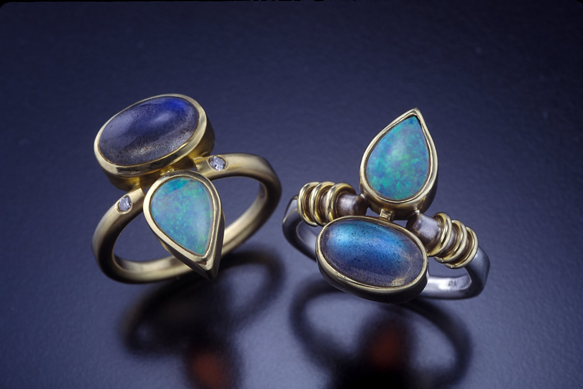 opal moonstone rings.jpg