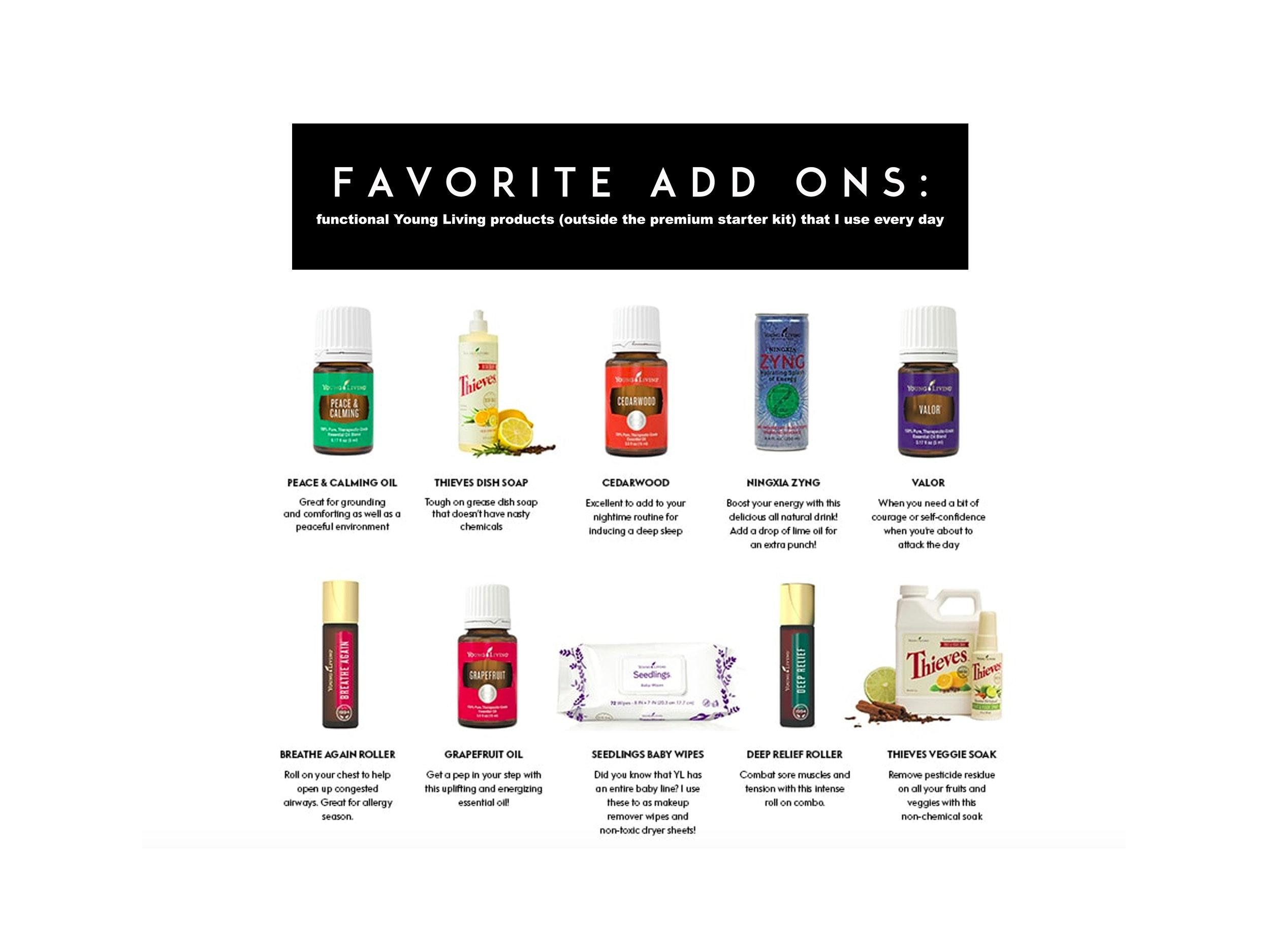 favorite oils.jpg