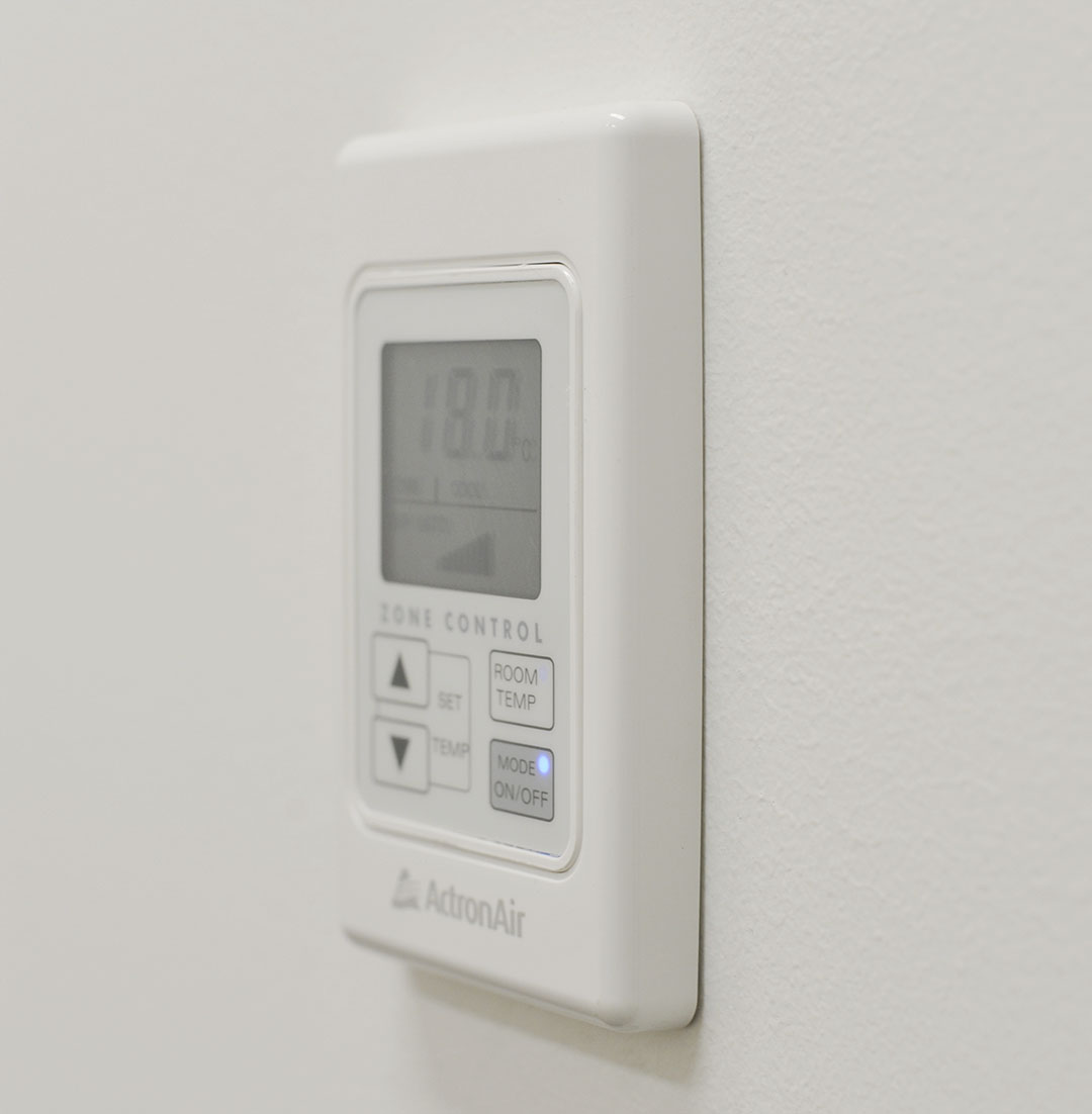jdz electrical lismore toyota_0006.jpg