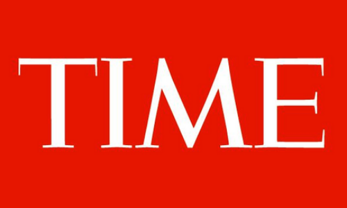 Timemagazine.png