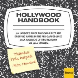 HollywoodHandbook_1600x1600_Cover1-300x300.jpg