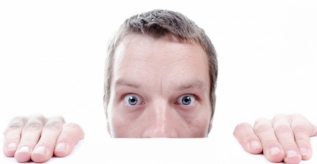 the prospect of an employment tribunal claim can seem intimidating