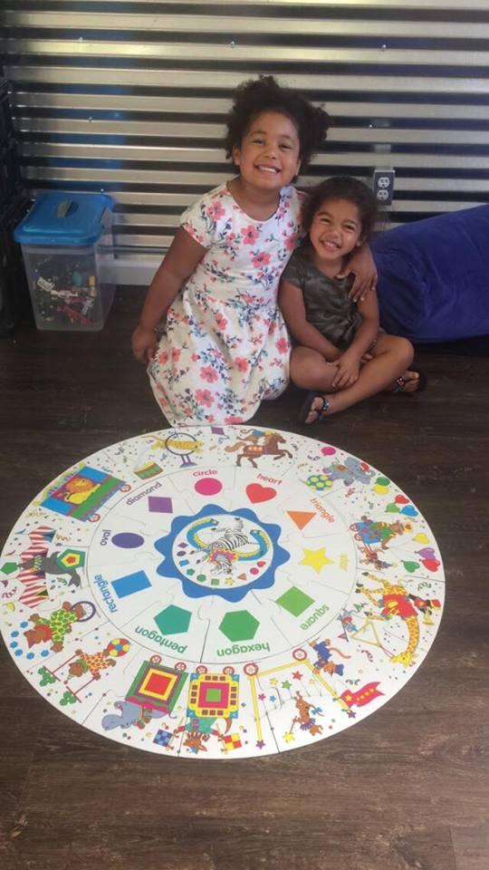 day care website 2.jpg