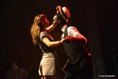 danseurs2.jpg
