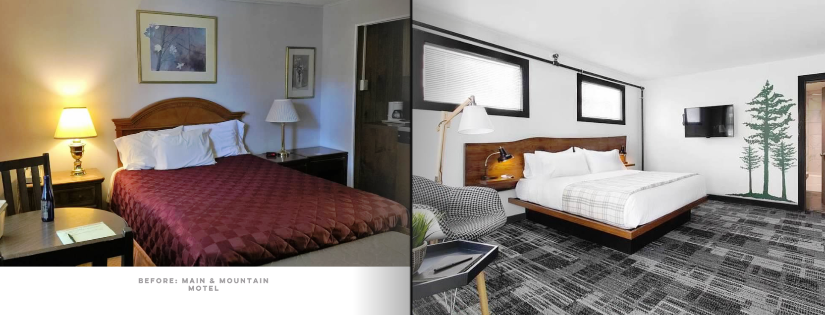 motel guest room makeover now boutique motel and bar interior design by joanne palmisano.png