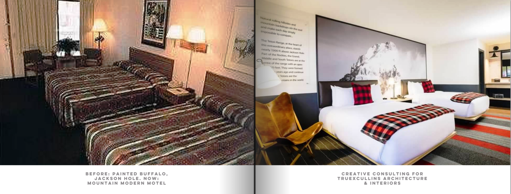 Consulting with TruexCullins Design Team Mountain Modern Motel Jackson Hole.png