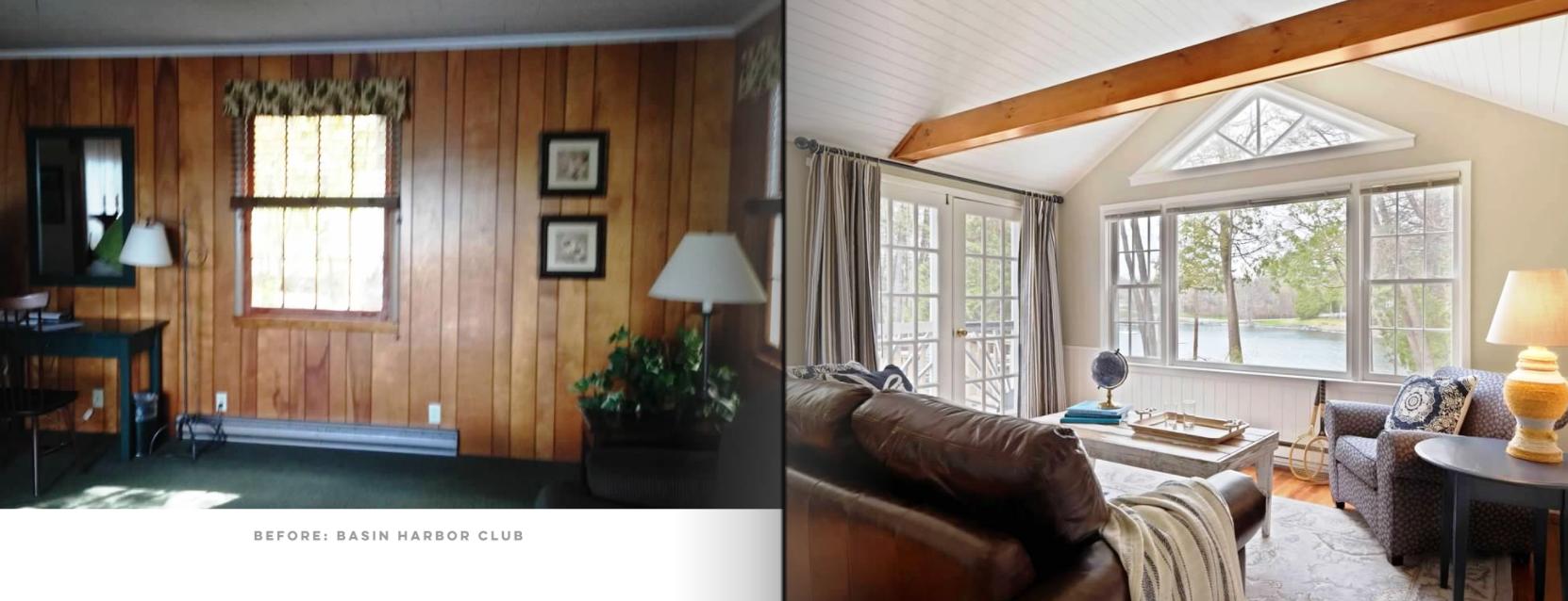 cottage basin harbor club renovation updates interior design by joanne palmisano.png