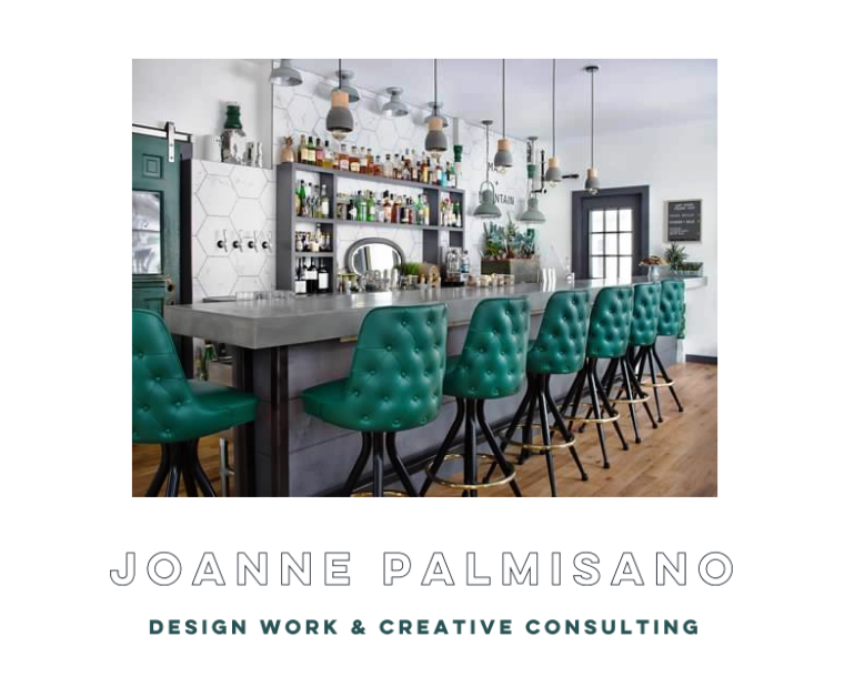 joanne palmisano design work and creative consulting.png