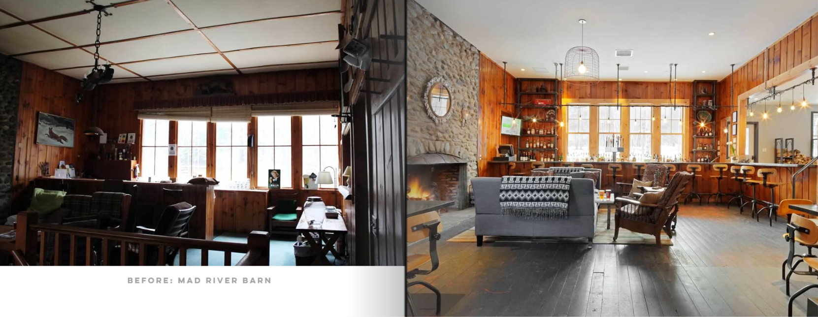 Mad River Barn before and after interior design by Joanne Palmisano.png