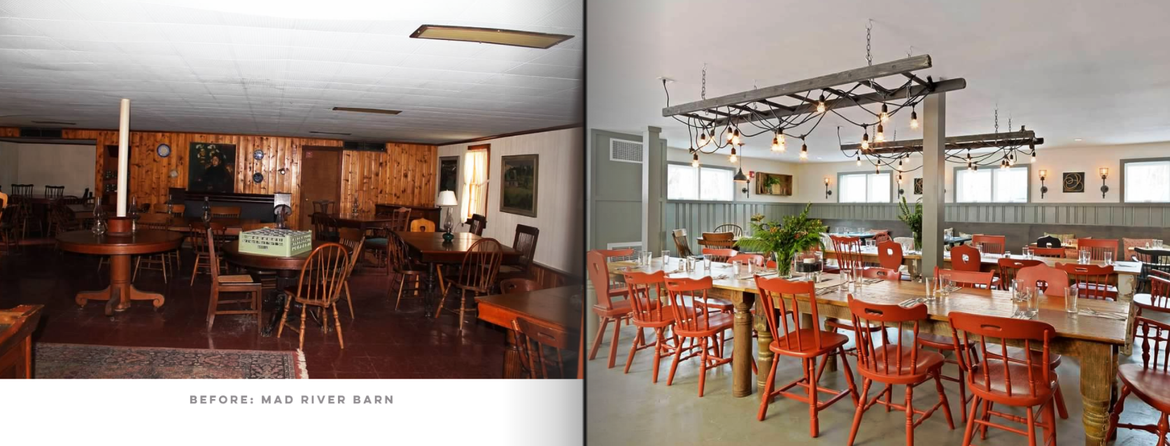 Mad River Barn Restaurant Dining Room Renovations Interior Design by Joanne Palmisano.png