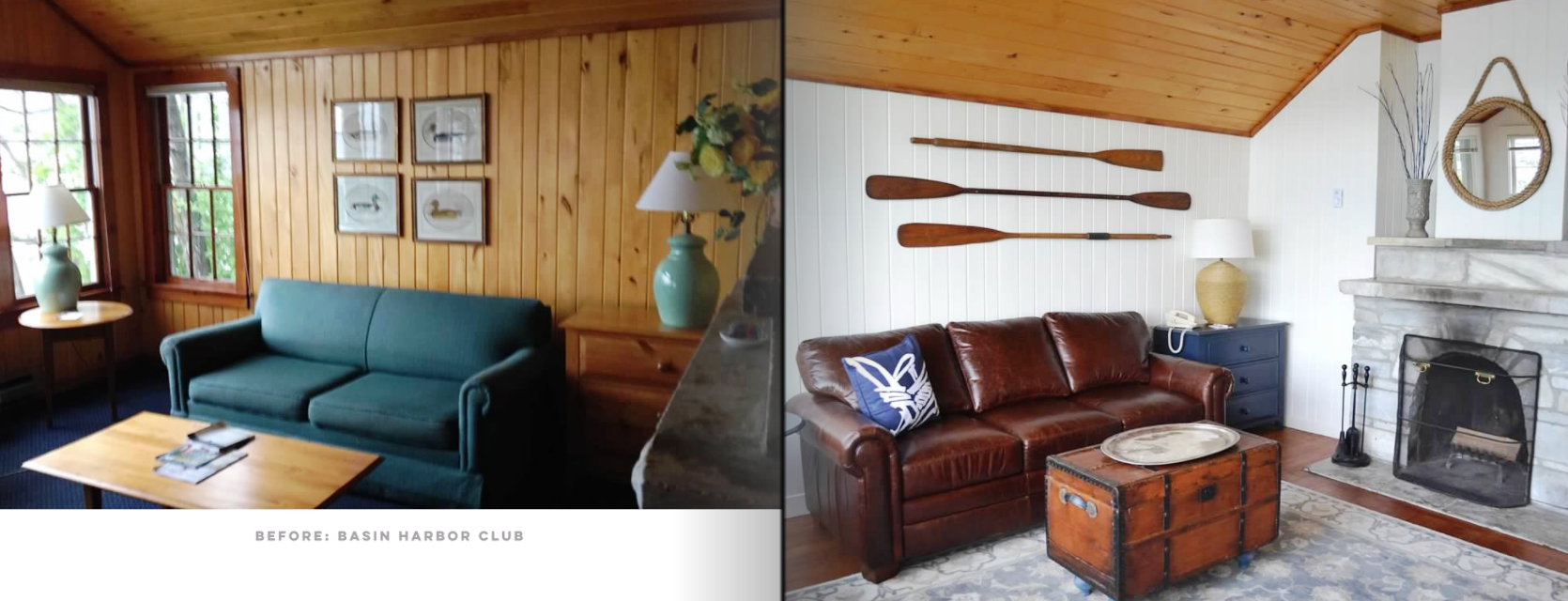 Renovation of Cottage at Basin Harbor Club Interior Design by Joanne Palmisano.png