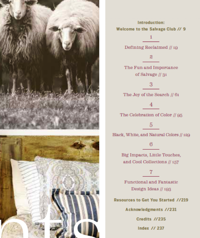 content page for Styling with Salvage by Joanne Palmisano.png