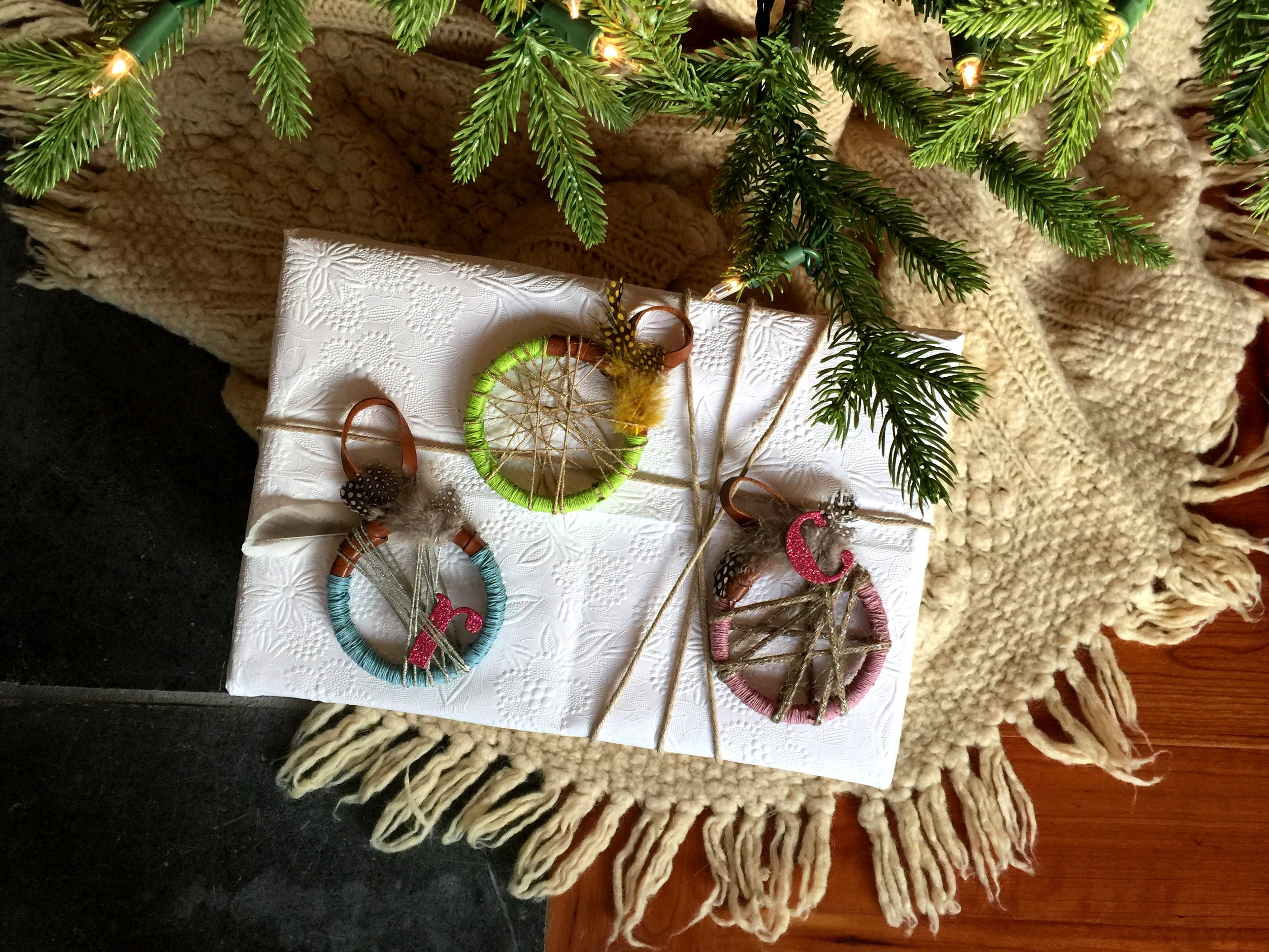 BOHO SERIES FOR DIY NETWORK.  LINK HERE TO SEE THE WHOLE GALLERY.
