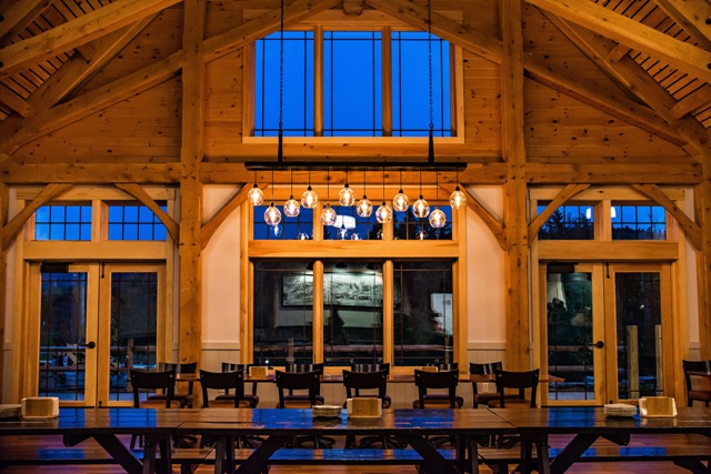 WEB Lawson's Finest Taproom Craft Beer, Interior Design by Joanne Palmisano, Photo by ALana Cushman.jpg