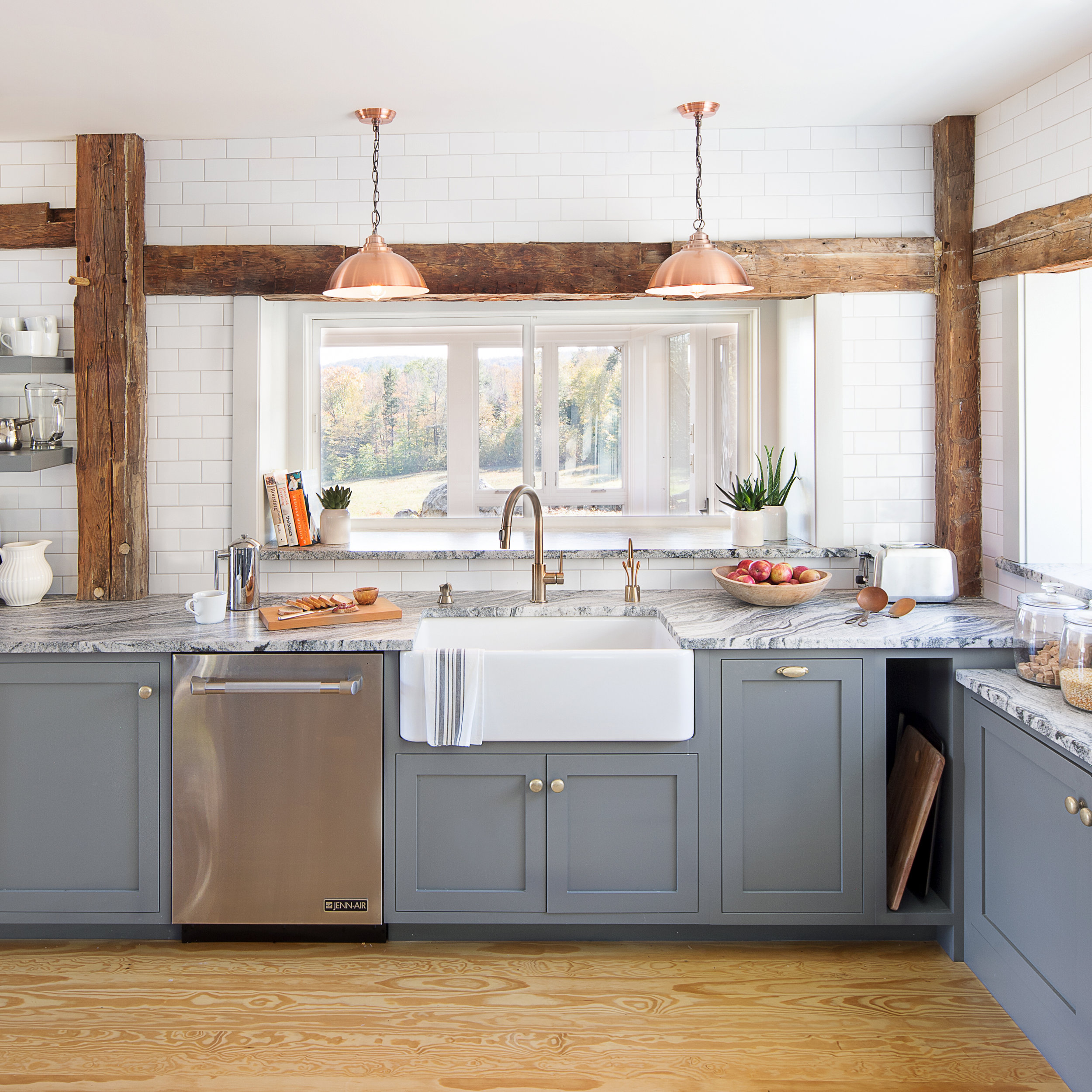Farmhouse Kitchen CLose Up Styling Design & Styling by Joanne Palmisano.jpg