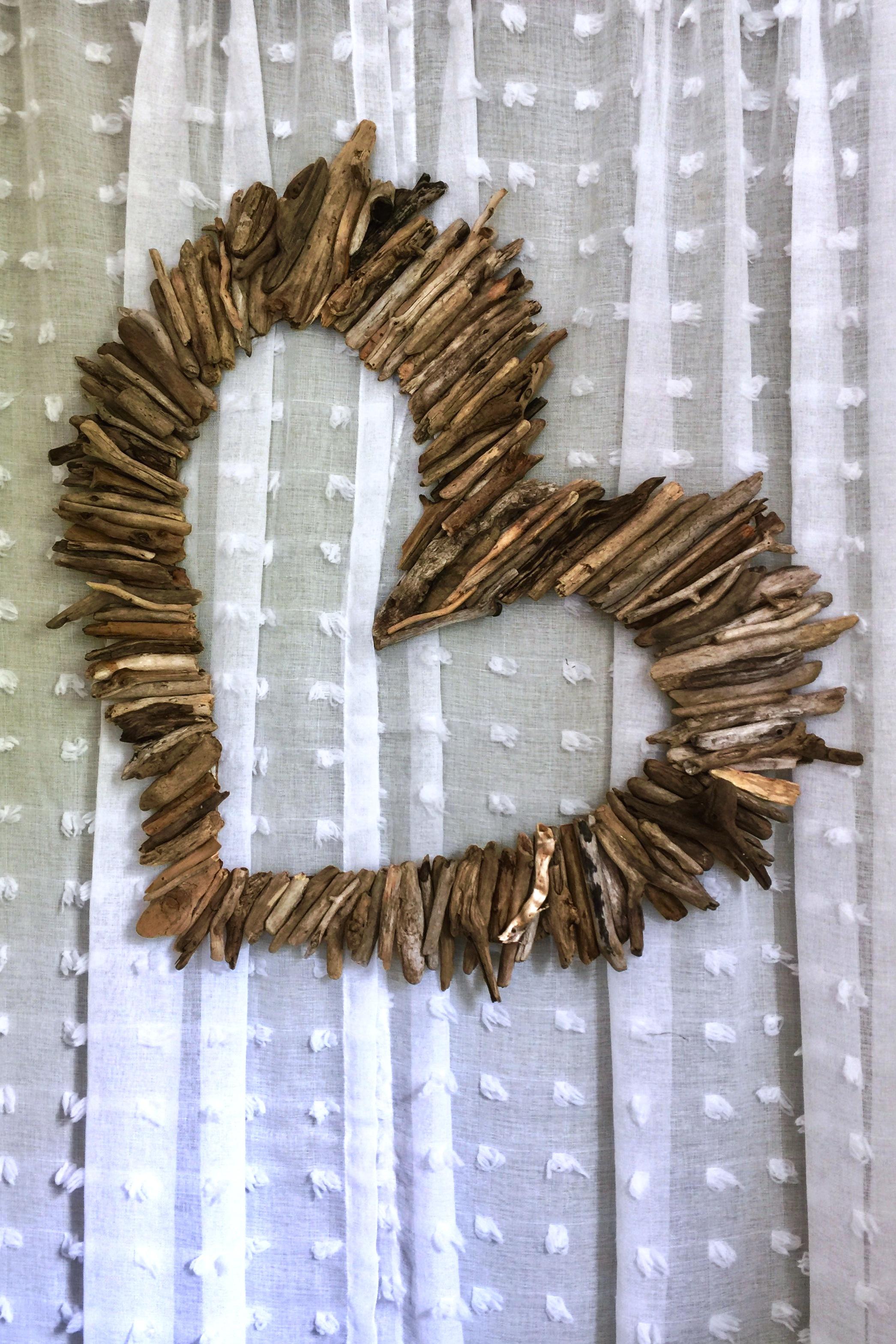 Driftwood Heart by Joanne Palmisano Photography by Joanne Palmisano.jpg