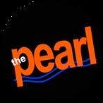pearllogoredo-u2787.png