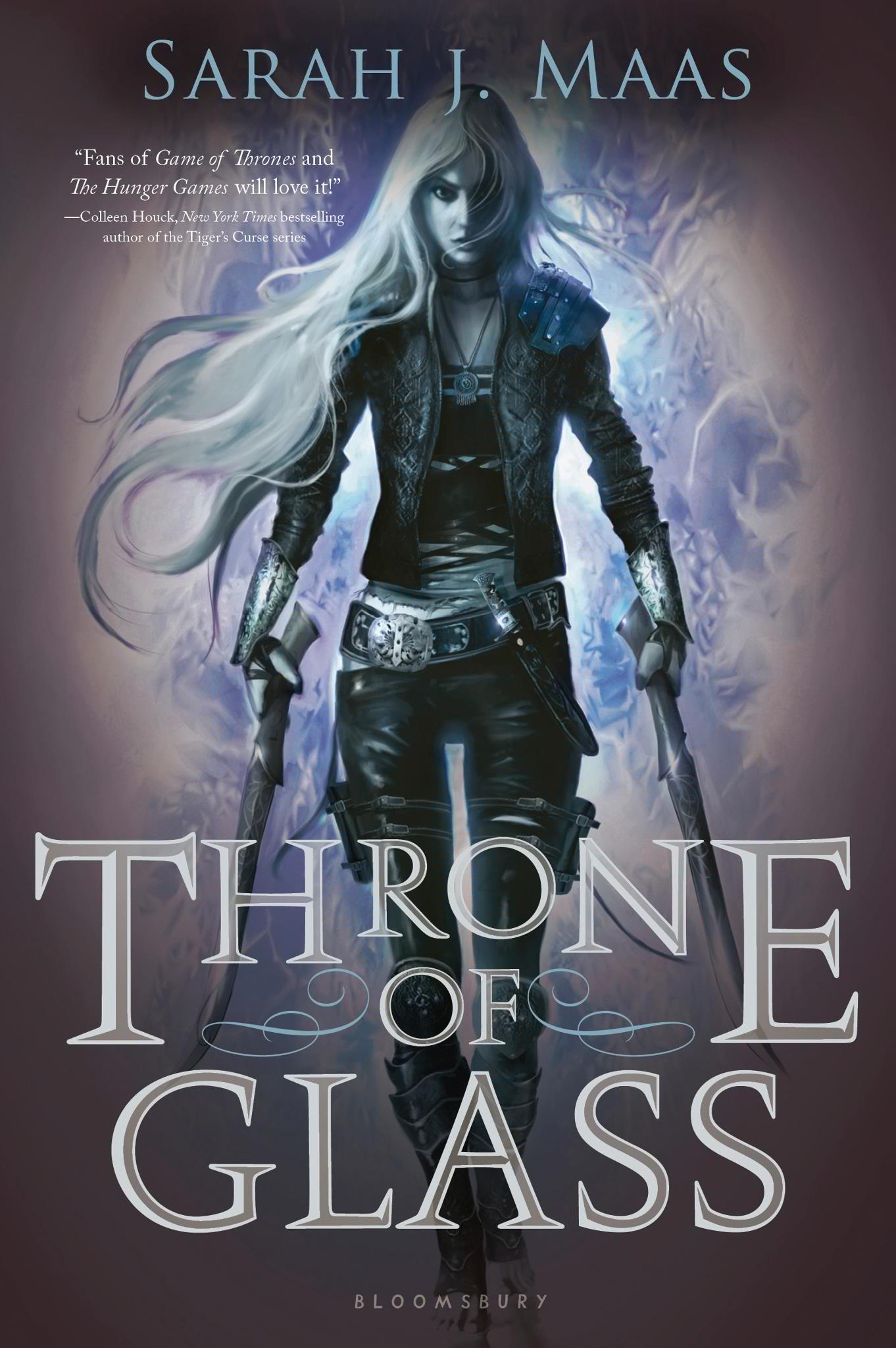 Throne_of_Glass.jpg