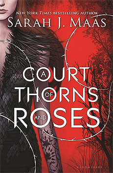 a court of thorns.jpg
