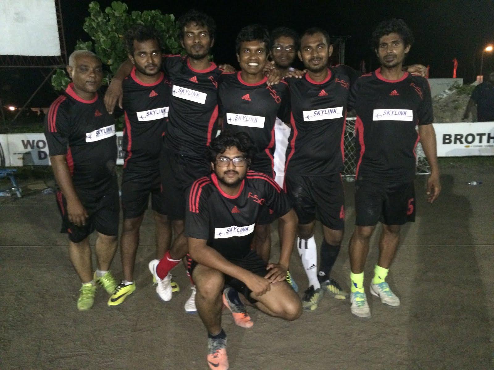 MEGA-Maldives-Airlines-Futsal-Tournament.jpg