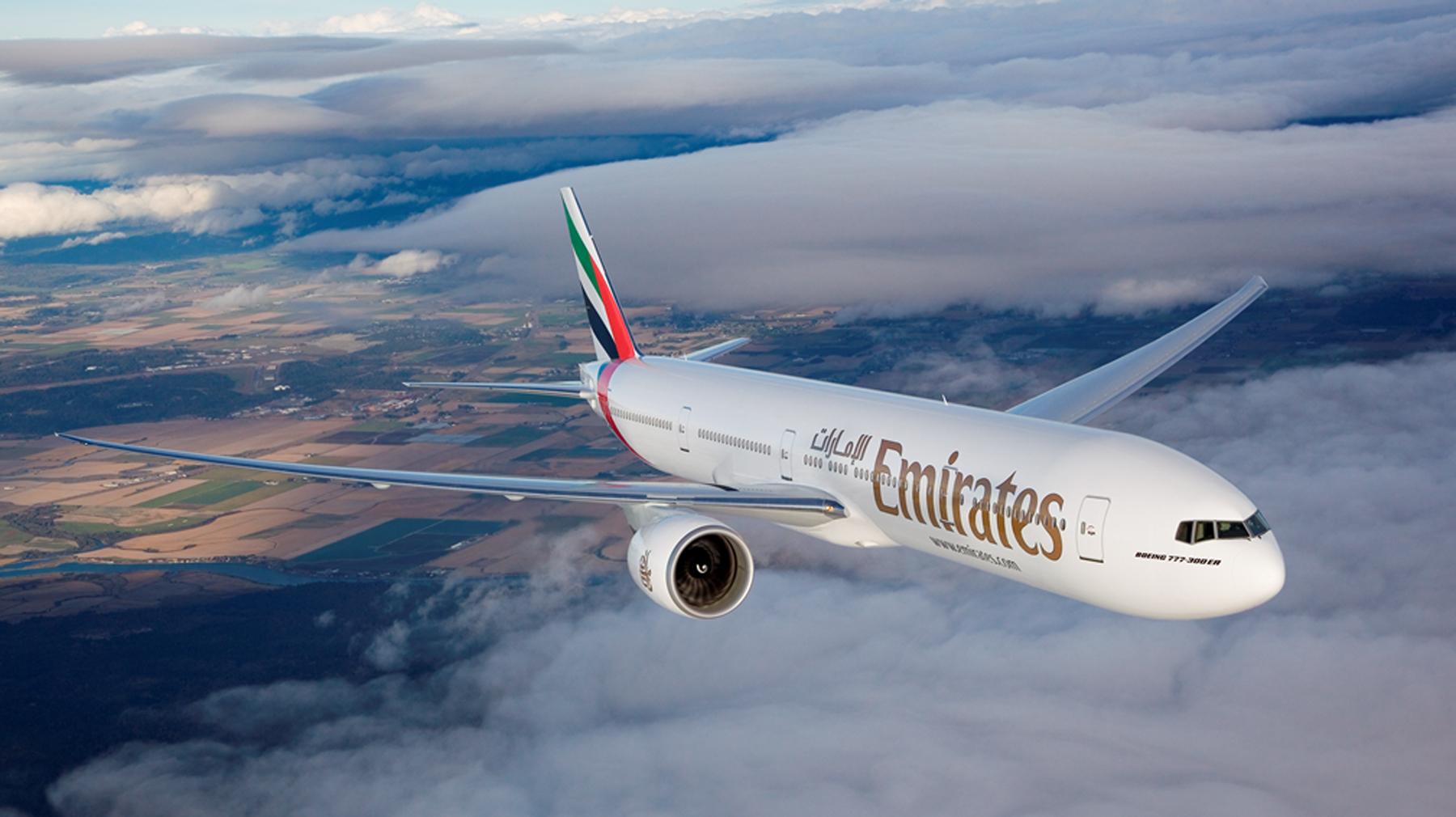 Emirates_Boeing_777-300_ER_aircraft.jpeg