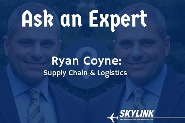 Ask-an-Expert-Ryan-Coyne.jpg