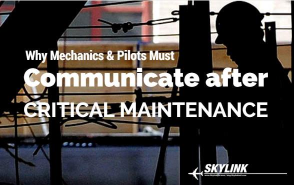 critical-aircraft-maintenance
