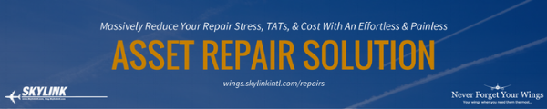 Explore our ASSET REPAIR PROGRAM and let us build a custom solution for you.
