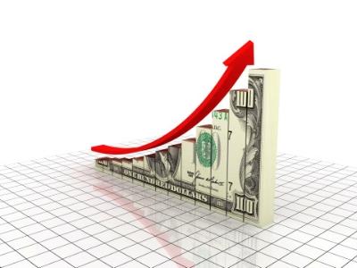 rising cost