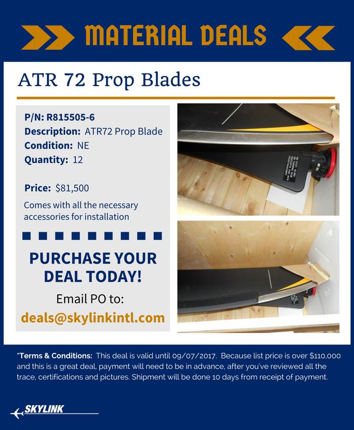 ResizedMaterial Deals - ATR 72 Prop.png