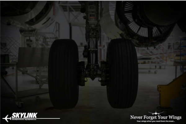 BLOG Post- 5 sneaky aircraft parts that are dangerous goods (1).png
