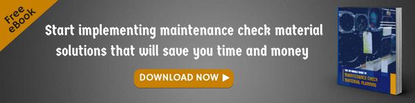 Maintenance Check POST BANNER.png
