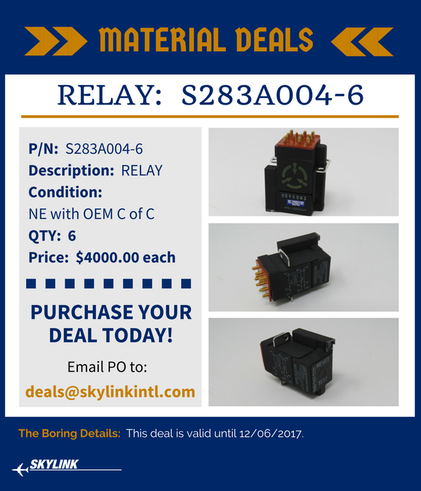 Material Deals - RELAY S283A004-6.png