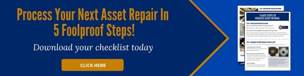 Asset Repair Checklist Banner.jpg