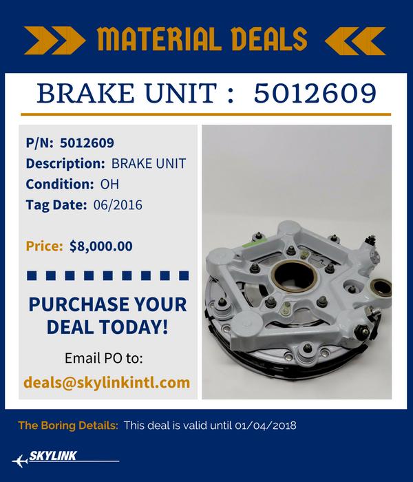 Material Deals -5012609 (1).png