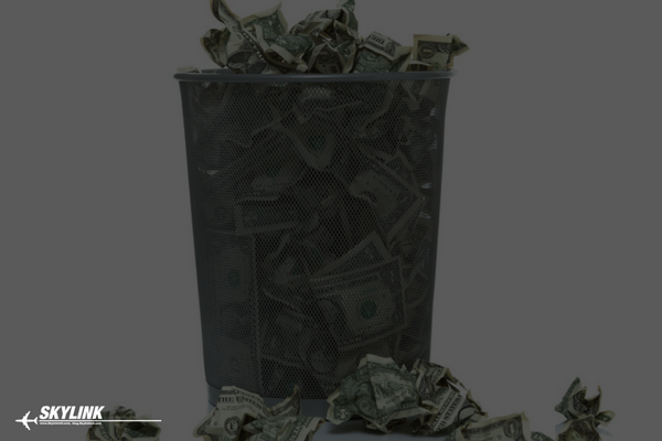 Repairs_ 5 Reasons You're Wasting Money And May Not Know It.png