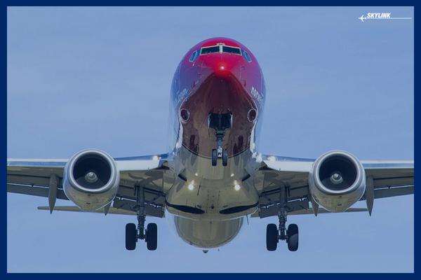 B737 C-Check Flight Hour.png