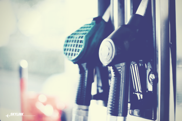 Fuel prices have stabilized over the past few months, driving demand for USM…