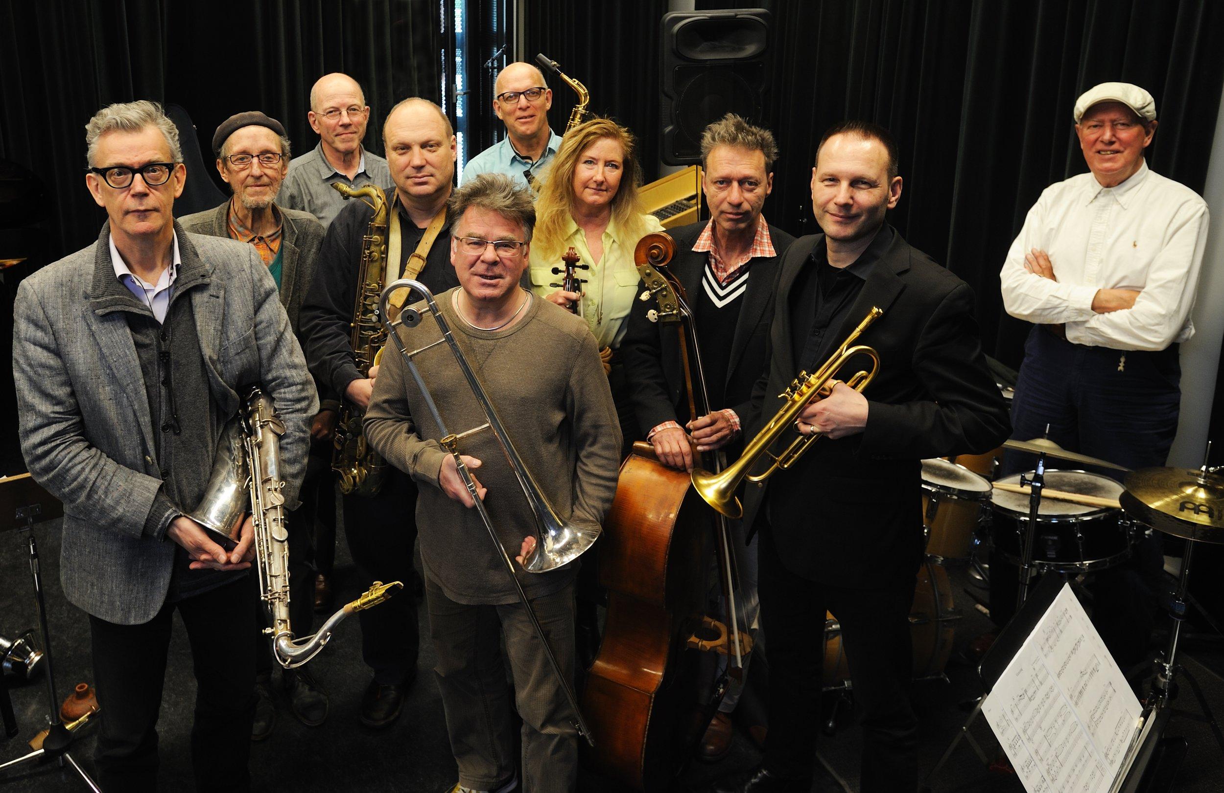 foto ICP Orchestra _ Pieter Boersma 2018.jpg