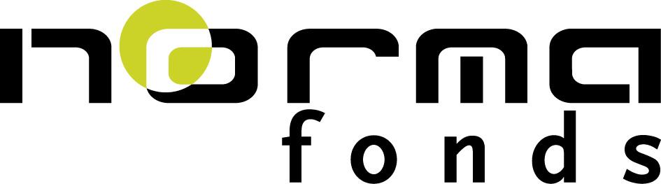 Norma Fonds logo zwart.jpg